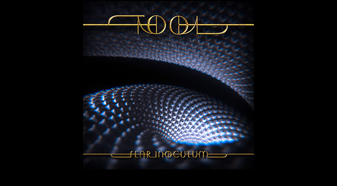 Tool Claims #1 Spot on Billboard Top 200 as Fear Inoculum Reigns Over Worldwide Charts