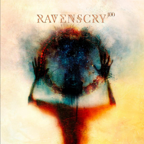 Ravenscry 100 Artwork